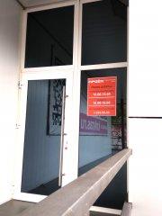 vhod-1.jpg